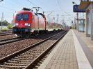 IMG VVO S-Bahn SDG LGB