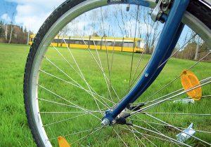 Fahrrad+NGT_Foto©MSchmidt_1024x800px