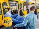 Aprilscherz2015-Aufloesung_1024x800px