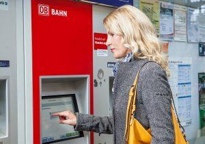 DB-Fahrkartenautomat_1240x800px