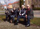 VVO-BLOG-Entdeckertag-2016-Fam-Koehler-3.1